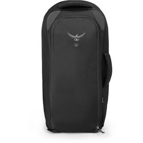 Osprey Farpoint 70 - Sac de voyage - M/L noir